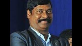 Goal Setting by Sri Gampa Nageshwer Rao at Khammam IMPACT 2014