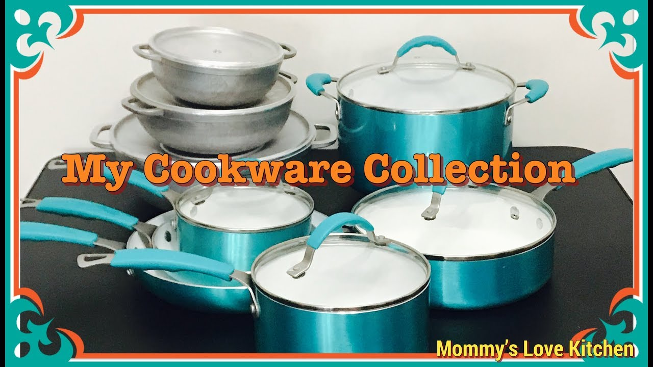 Indian Cooking Appliances. Gallery Of With Indian Cooking Appliances ...