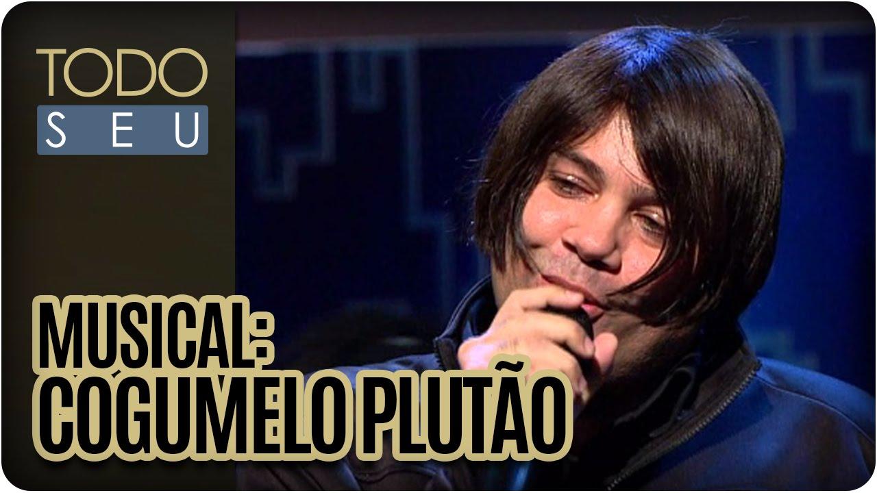 JANELA NA COGUMELO PLUTAO MUSICA A ESPERANDO BAIXAR