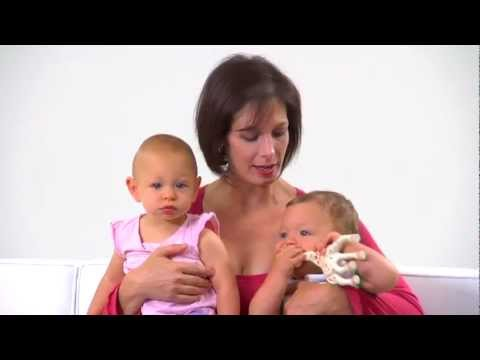 my-future-baby:-kathryn,-jaxon-&-bella---sperm-donation