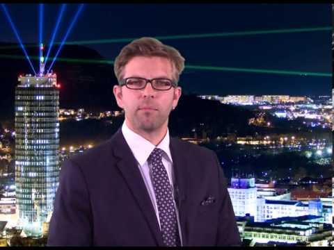 Dubiose Swap-Geschäfte: PWB Rechtsanwälte gewinnt für Kommunen vor dem Landgericht Düsseldorf