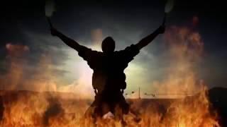 Саунд трек к фильму Скала Автор видео монтажа Дулин Дмитрий