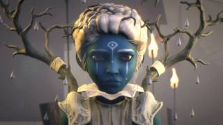 видео Прохождение игры Dreamfall Chapters
