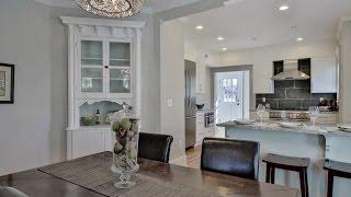 Davis Sq Luxury Condo at 87 Highland Road #2, Somerville MA