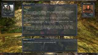видео Прохождение Объединенного Пака 2 (ОП-2) - S.T.A.L.K.E.R.: Тень Чернобыля - Объединенный Пак 2 (ОП-2) - ФОРУМ Логово Сталкера - игры серии Сталкер