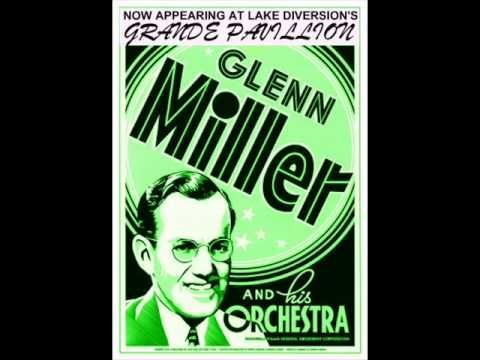 Glenn Miller & His Orchestra  Moonlight Cocktail 1942