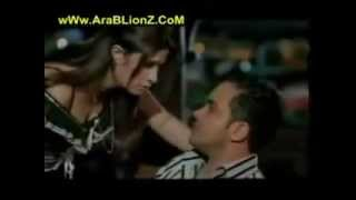 حسين الجسمى 6 الصبح -