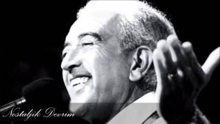 Edip Akbayram  Kuşlar