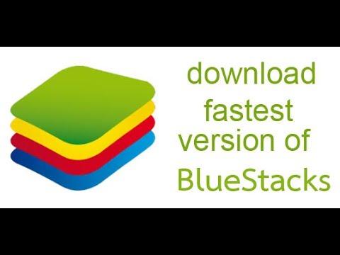download bluestacks 1gb ram