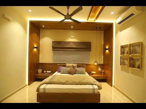 Home Interior Design Ideas Kerala Style Youtube