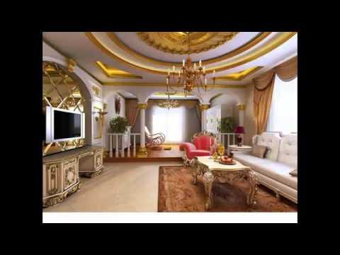 Images of hrithik roshan house