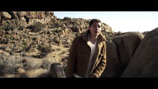Watch Cris Cab Heaven video