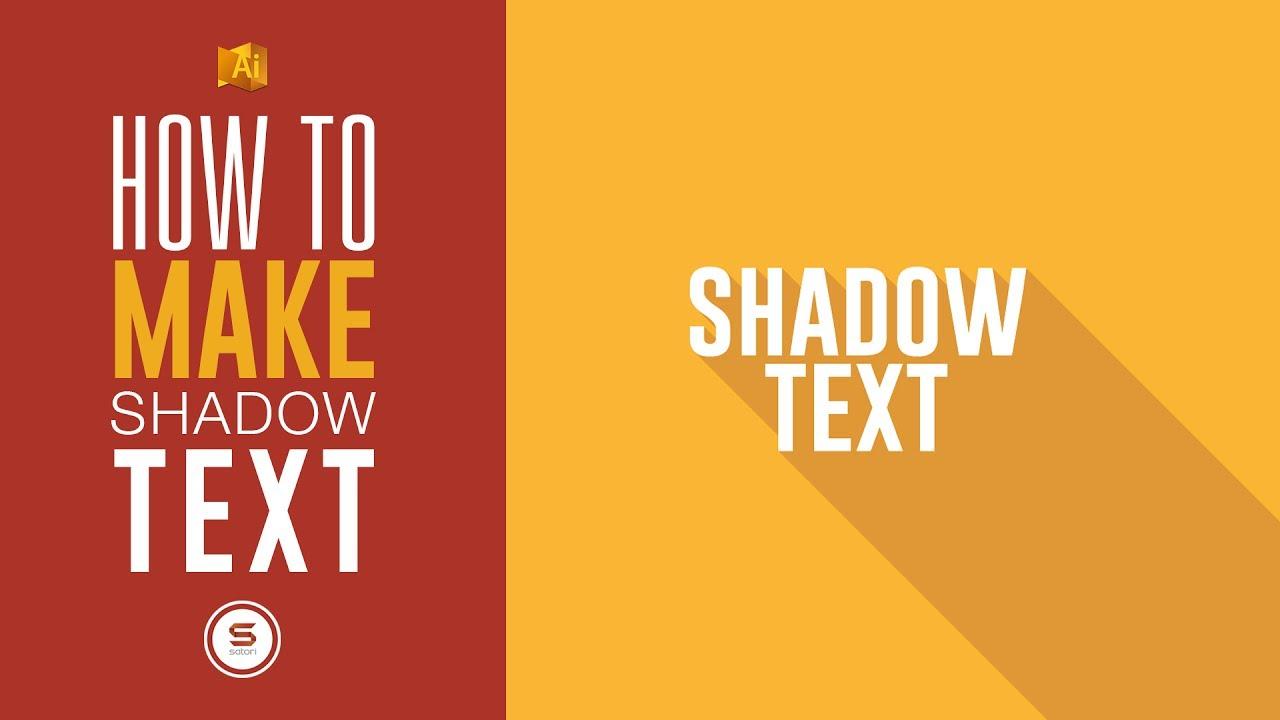 How to add a drop shadow in Paint.NET - Tech Junkie