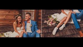 видеосъемка свадьбы, свадебная фотосессия, фотограф на свадьбу