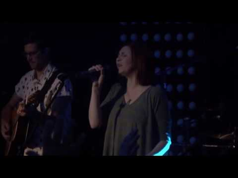 Worship with Skyler & Kim Walker Smith