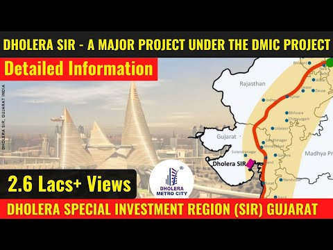 dholera-sir---a-new-gujarat-within-gujarat---smart-city-project
