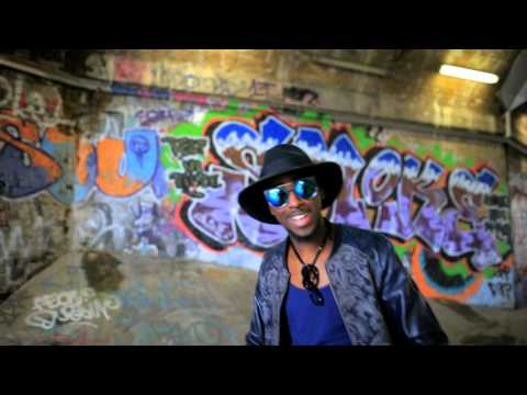 VIDEO: Shinestone – 'Bomango' Movie / Tv Series