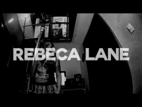 Rebeca Lane | Reina del Caos | ONE MIC