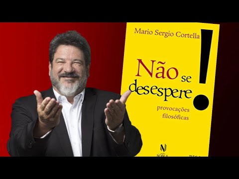 Política e Cidadania com Mario Sergio Cortella