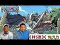 THE 100 YEAR BATTLE?! WARRIORS OF ELBAF!! OP - Episode 70, 71, 72   Reaction