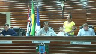 03ª Sessão Ordinária da Décima Setima Legislatura e 06ª Sessão extraodinária