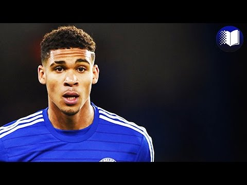 ► TOP 10 BEST ► U19 CHELSEA YOUTH PLAYERS