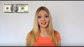 Нет денег начать бизнес. | Где взять деньги на Бизнес?