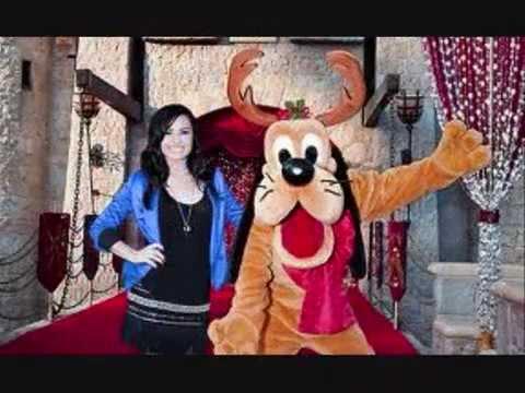 Jemi Family Christmas Episode 8 {December 8th}