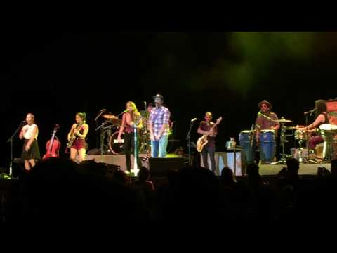 Jason Mraz - You Do You, and I'll Do Me (new song)