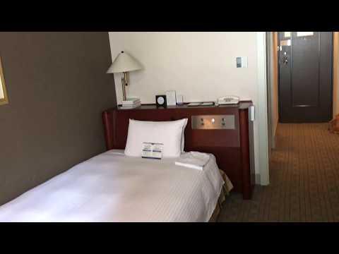 札幌グランドホテル(Sapporo Grand Hotel) スタンダードルーム