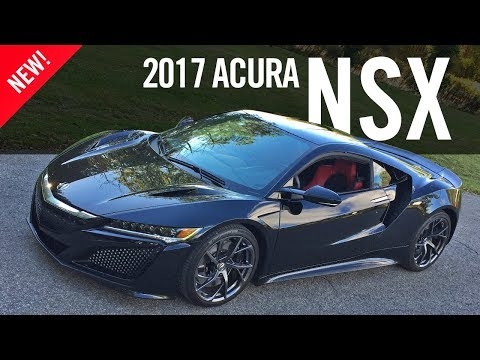 2017-acura-nsx-review-test-drive
