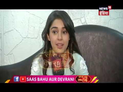 Ishq Subhan Allah   Kabir & Zara's Honeymoon   SBD   12th NOV 2018
