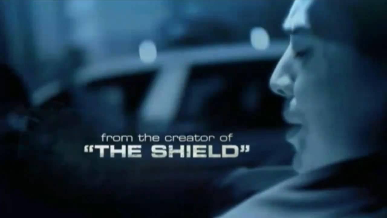 Download The Chicago Code - Hog Butcher Season 1 Episode 2 Promo