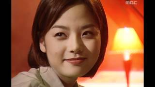Video All About Eve, 15회, EP15, #01 download MP3, 3GP, MP4, WEBM, AVI, FLV Agustus 2017