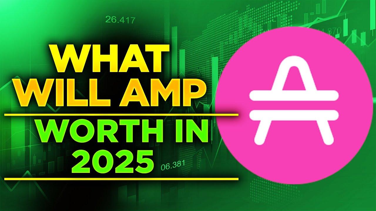 cryptocurrency 2025-ben