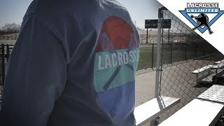 Lacrosse Unlimited 2018 Women's Spring Apparel