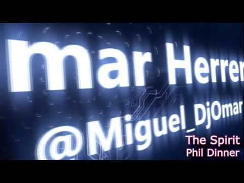 Omar Herrero - Sounds of Nightlife 006 (Uplifting Trance)