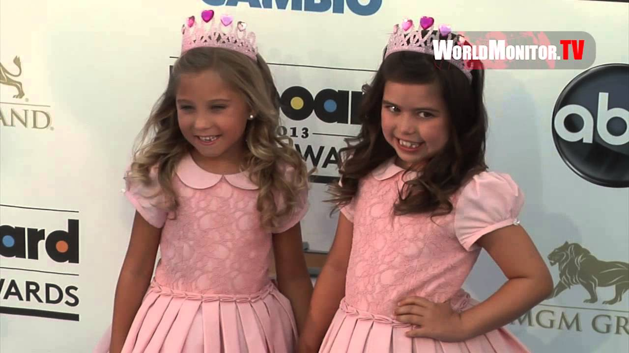rosie mcclelland 2015rosie mcclelland and sophia grace, rosie mcclelland instagram, rosie mcclelland wikipedia, rosie mcclelland, rosie mcclelland singing, rosie mcclelland facebook, rosie mcclelland twitter, rosie mcclelland wiki, rosie mcclelland mom, rosie mcclelland birthday, rosie mcclelland mother, rosie mcclelland bio, rosie mcclelland interview, rosie mcclelland age, rosie mcclelland 2015, rosie mcclelland parents, rosie mcclelland singing by herself, rosie mcclelland brother, rosie mcclelland 2016, rosie mcclelland brother name