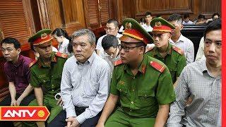 An ninh ngày mới hôm nay | Tin tức 24h Việt Nam | Tin nóng mới nhất ngày 05/11/2019 | ANTV