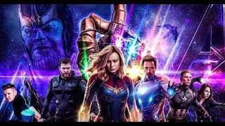 avengers endgame Blu-ray download and others movie blue ray on Android /Tablet Torrent 2019(bangla)