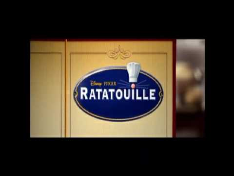 ratatouille---remy's-incredible-but-edible