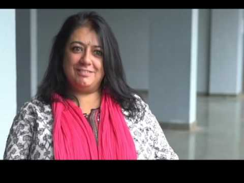 Ashoka Gen C Changemaker Education for a New World   YouTube