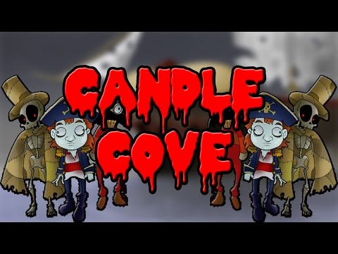 Does Candle Cove Exist?