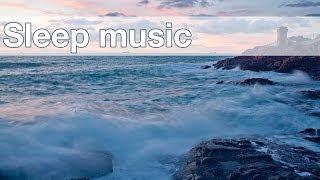 수면 음악 깊은 수면 도움 음악 불면증 도움을 자고 음악 편안한 음악