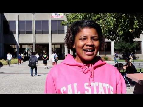 Word On The Street: Quarter To Semester System Transition