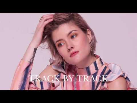 Madeline Juno - DNA Track-by-Track // Teil 4