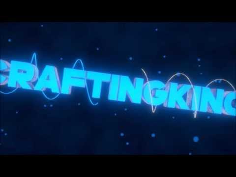 Heftigster Bug!! |CraftingKingHD