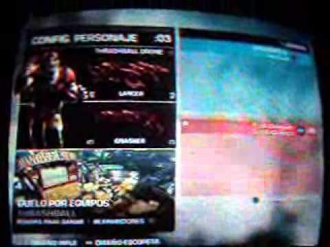Gear Watch 3 Gears of War 3 Drone