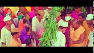 Hindi Film Hey Bholenath Part - 3