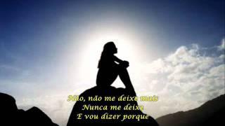 Inesquecível - Laura Pausini